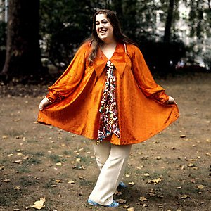 Avatar for Mama Cass