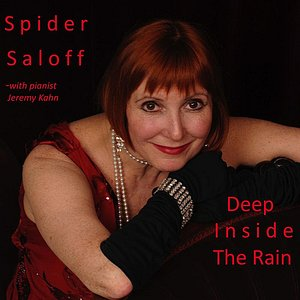Deep Inside the Rain (feat. Jeremy Kahn)