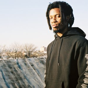 Avatar för Denzel Curry