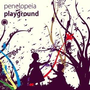 Penelopeia Playground