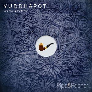 Yuddhapot