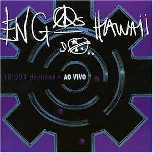 10.001 Destinos (Live)