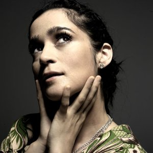 Avatar for Julieta Venegas