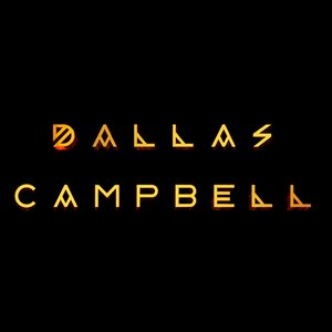 Awatar dla Dallas Campbell