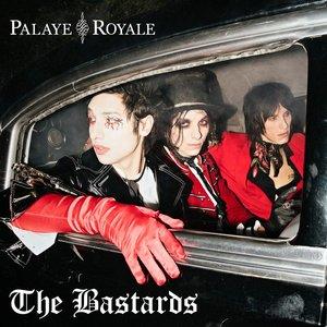 The Bastards [Explicit]