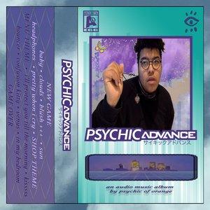 psychicADVANCE