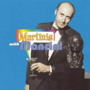 Martinis With Mancini
