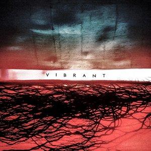 Vibrant - Single