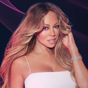 Avatar für Mariah Carey
