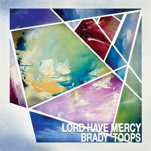 Lord Have Mercy - EP