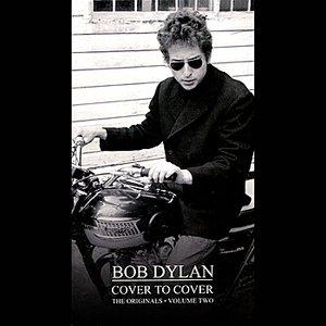 Bob Dylan Presents: Cover to Cover (The Originals), Vol. 2