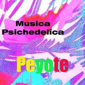 Musica psichedelica