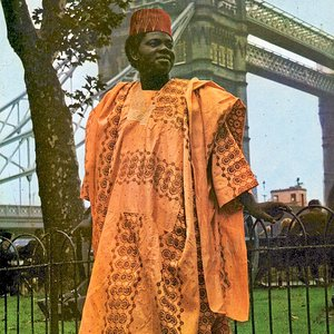 Avatar for Ebenezer Obey