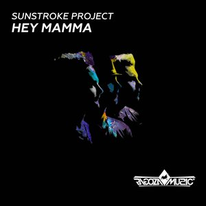 Hey Mamma (Radio Edit)