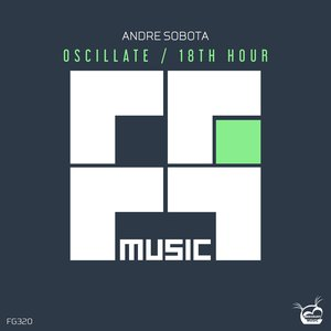 Oscillate / 18th Hour