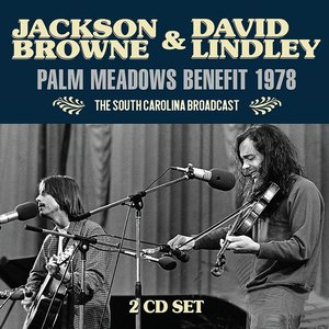 Palm Meadows Benefit 1978