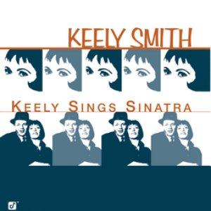 Keely Sings Sinatra