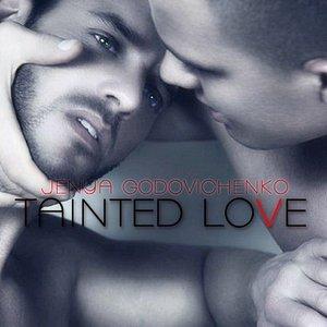 Изображение для 'Tainted Love (USA Version: NOH8)'
