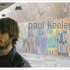 Avatar for Paul Keeley