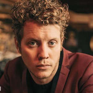Avatar for Anderson East