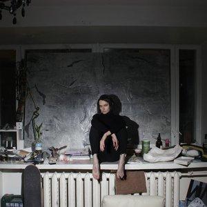 Avatar for Nastia Reigel