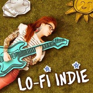Lo-Fi Indie