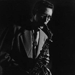 Аватар для Lee Konitz
