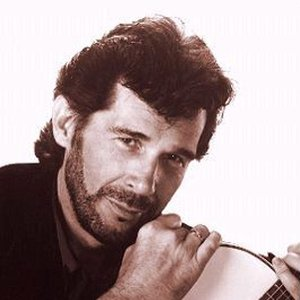 Avatar for Eddie Rabbitt