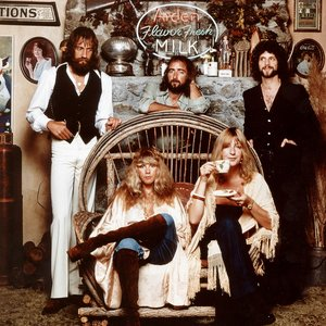 Avatar de Fleetwood Mac