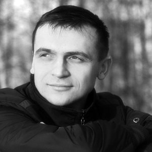 Аватар для Roman Pavlov