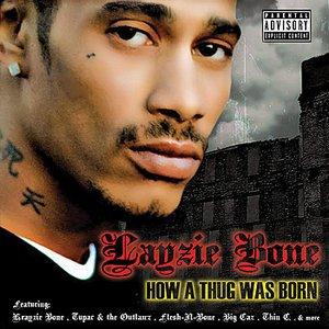 How A Thug Was Born