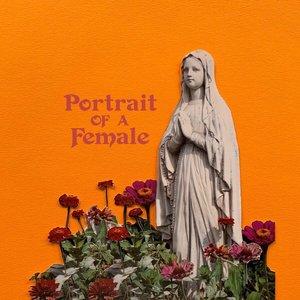 Portrait of a Female - Single