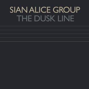 The Dusk Line