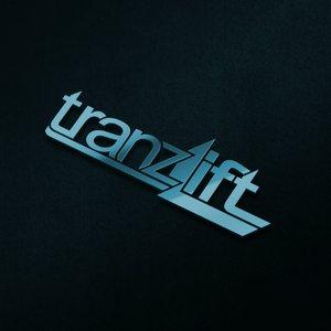 Avatar for tranzLift