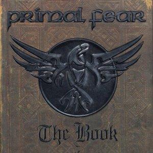 The Book of Seven Seals