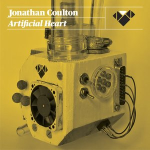 Avatar for Jonathan Coulton and The Elegant Too