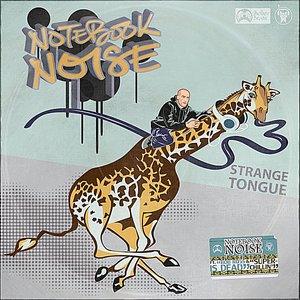 Strange Tongue
