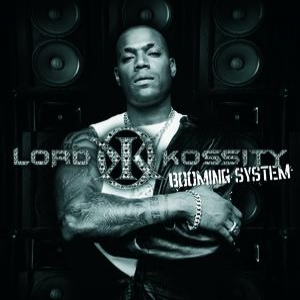 Booming System