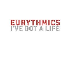 I've Got a Life Remixes