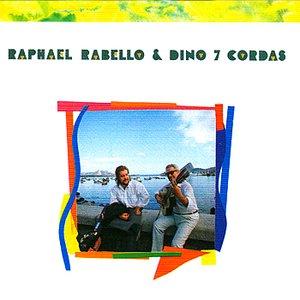 Raphael Rabello & Dino 7 Cordas