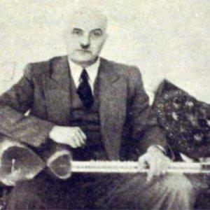 Avatar for Ali Naghi Vaziri