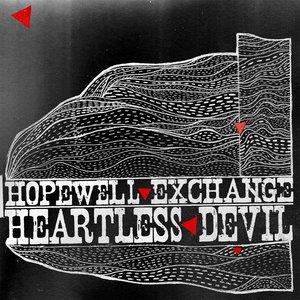 Heartless Devil