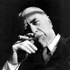 Avatar for Sir Thomas Beecham