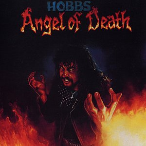 Hobb's Angel of Death