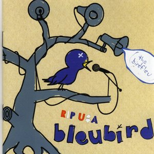 rip u$a (the birdfleu)