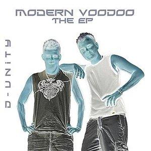 Modern Voodoo