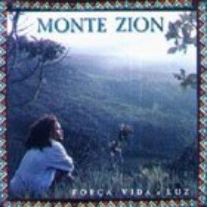 Avatar for Monte Zion