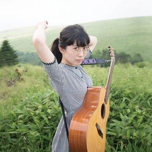 SATOKO SHIBATA のアバター