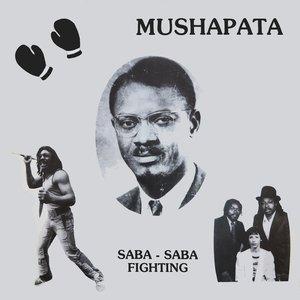 Saba - Saba Fighting