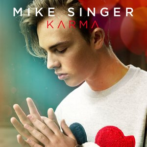 Karma (Deluxe Edition)